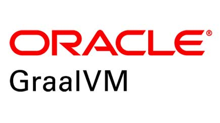 Oracle GraalVM Enterprise Edition