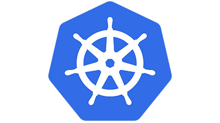 Why is Kubernetes so Important? <