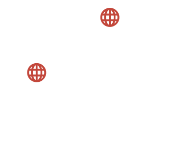 Multi-cloud and Hybrid Deployments